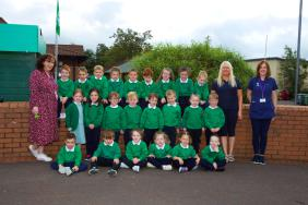 P1s Picture gallery