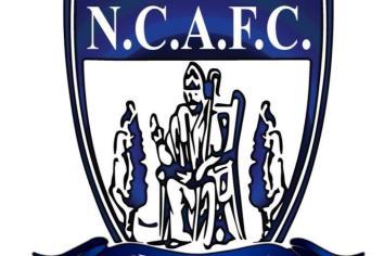 Newry City kick-off change