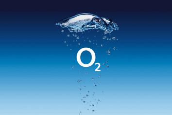 O2 data problems causing issues for users