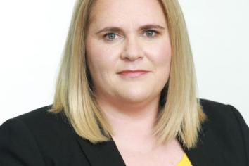 New council chief appointed