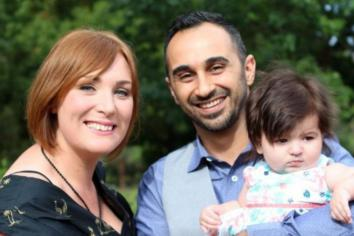 Newry woman dies in Brisbane hospital