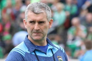 Tipp manager Sheedy primed for Munster showdown