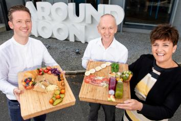 Newry firm to create 94 jobs with £7M expansion