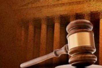 Bail refused in Newry murder case