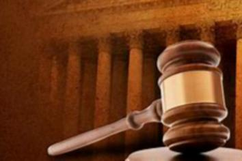 Man appears at Newry Court on multiple rape charge