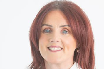 Brexit bringing 'uncertainty' to Newry district housing market