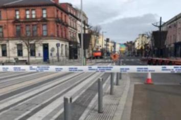"""Silverbridge men linked to alleged """"military operation"""" ATM heists refused bail"""