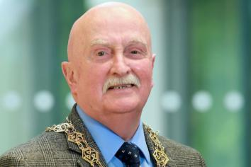 Show must go on with virtual Council Recognition Awards