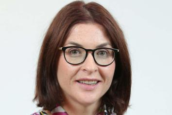 Newry Specsavers open with safety front of mind