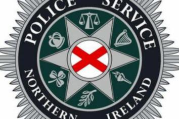 Police probe death of woman in Newry