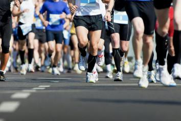 Cancellation of Newry City Half Marathon and Newry City 10K