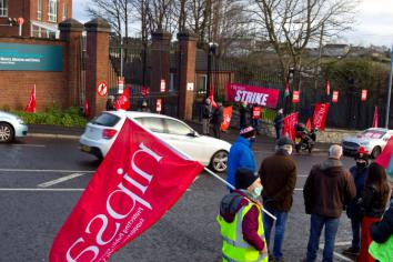 Council management address all issues as negotiations with Unions conclude