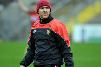 Down aiming for Ulster upset