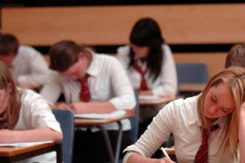 CCEA helpline goes live on results days