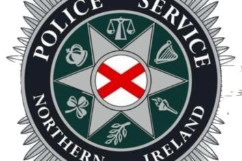 Serious assault on vulnerable female in Newry