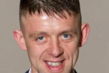 Guilty verdict in Brian Phelan murder case