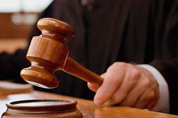 Racial slur lands Newry man with prison sentence