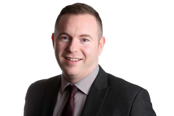 Threat made against South Down Sinn Fein representative