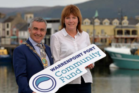 'Point Port launches new fund